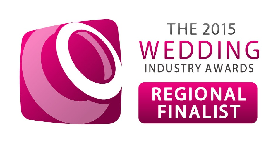The Wedding Industry Awards 2015