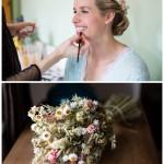 Packington Moor Farm Wedding Photography- Hannah & Damian
