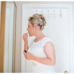 Shustoke Farm Barns Wedding Photography - Laura & John