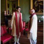 Heath House Wedding Photography - Asian Fusion Wedding