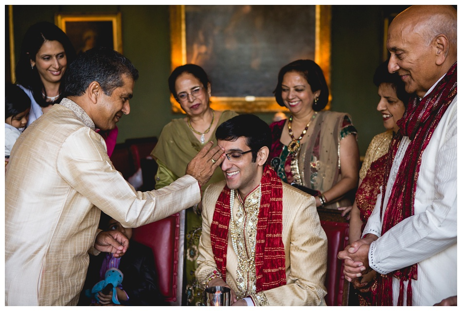 indian wedding photography west midlands