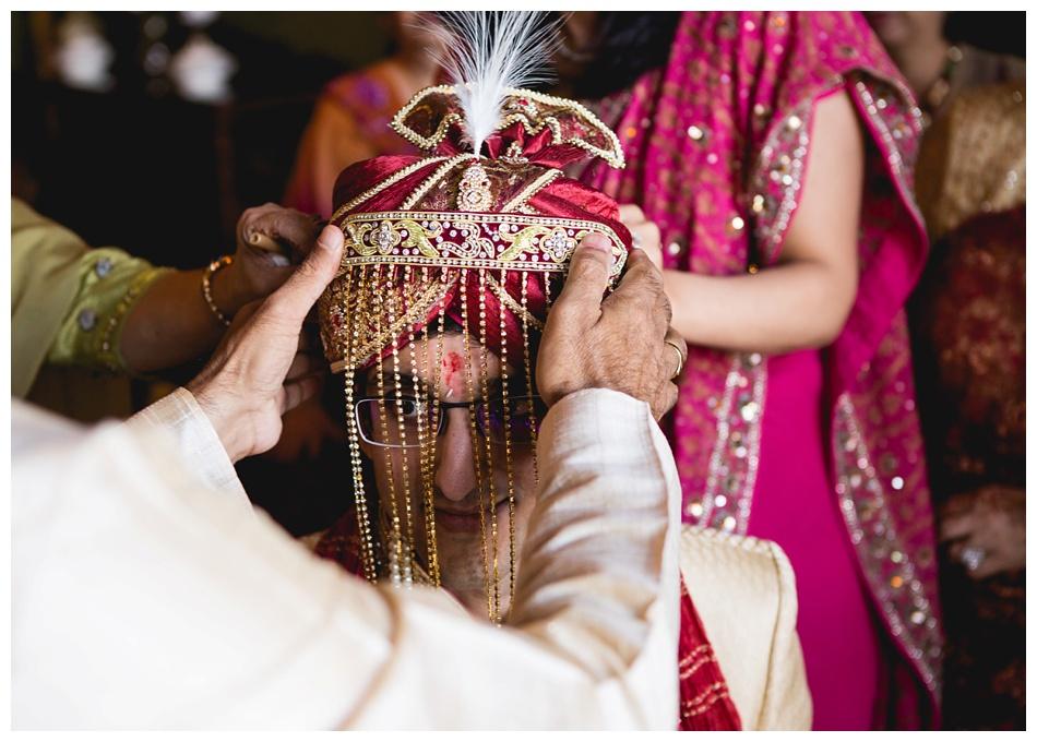 sehra gandhi ceremony photography