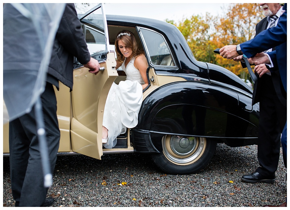 shustoke farm wedding photography