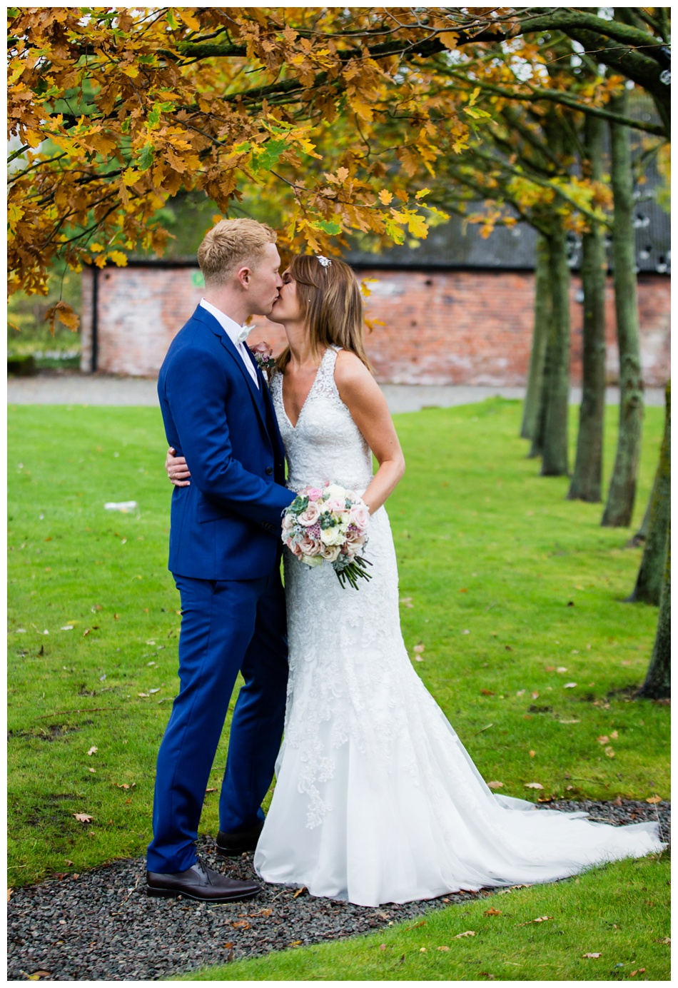 shustoke farm barn wedding photography