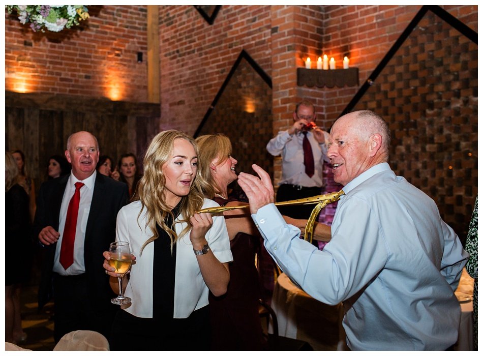 shustoke barns wedding photography