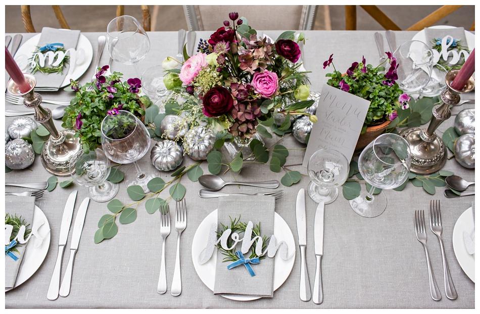Keddleston Hall wedding photography