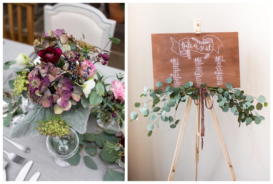wedding photography at Keddleston House