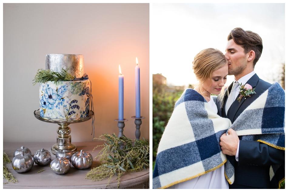 winter wedding photography inspiration