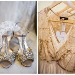 Deer Park Hall Wedding Photography - Jade & Graham