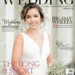 Blog & Magazine Features