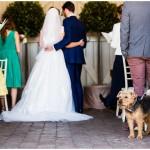 Pimhill Barn Wedding photography - Helen & Bryn