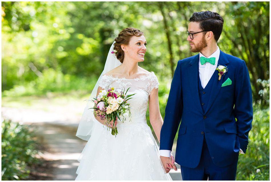 Pimhill Barn Wedding Photos