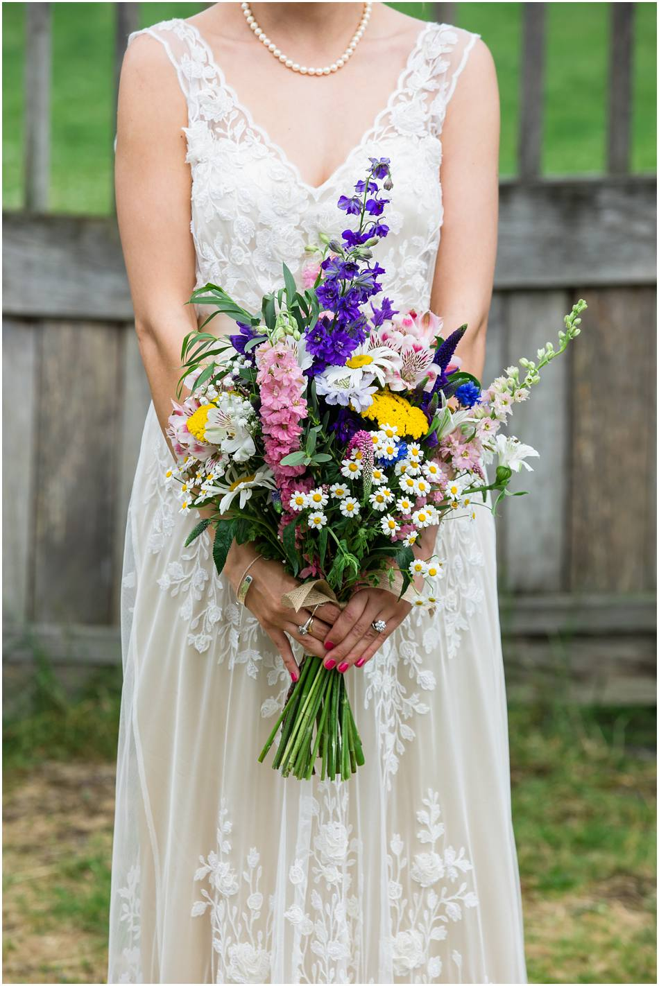 Boho Wedding Dress West Midlands : Of west midlands wedding photographer jo hastings photography