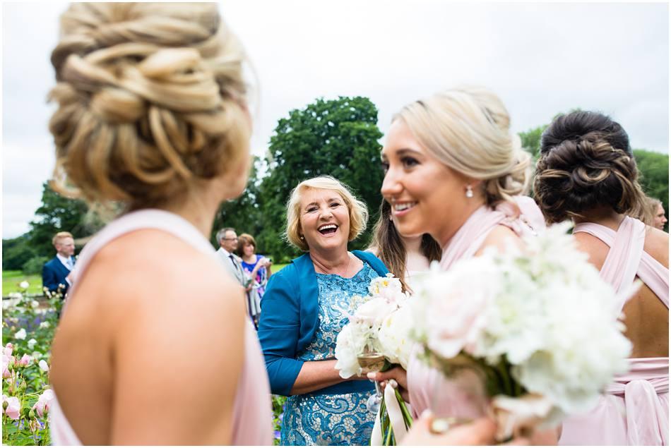 wedding photos at iscoyd park