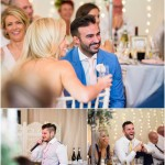 Iscoyd Park Wedding Photography - Jessica & Ollie