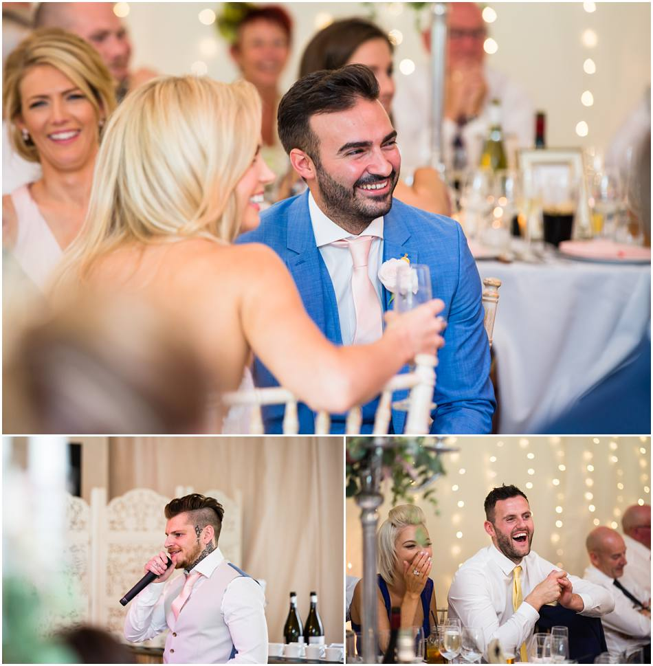 Iscoyd Park Wedding Photos