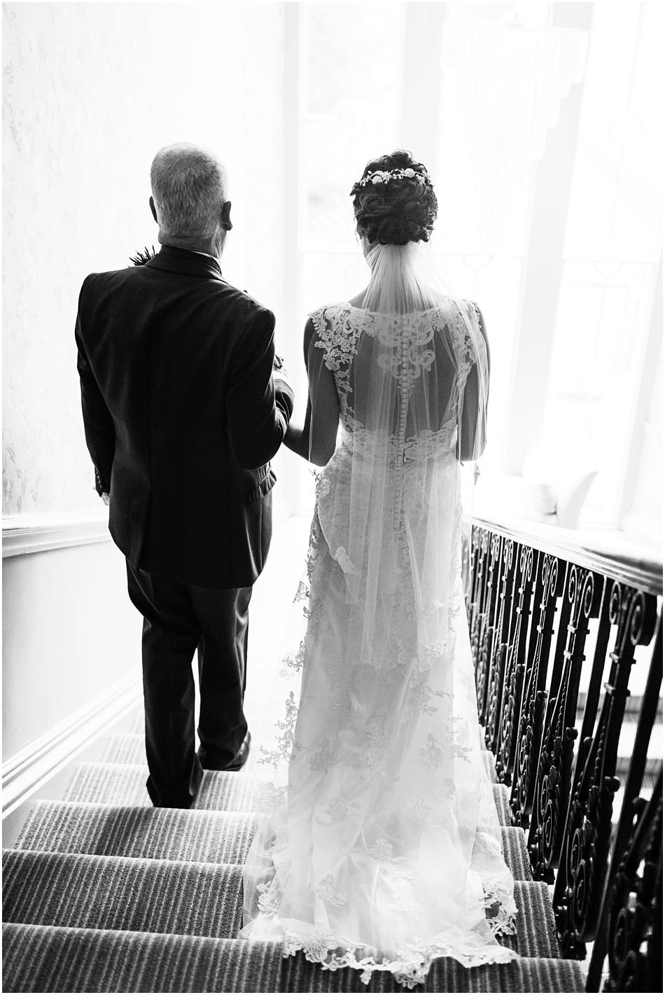 wedding photography Laura Ashley Belsfield Hotel
