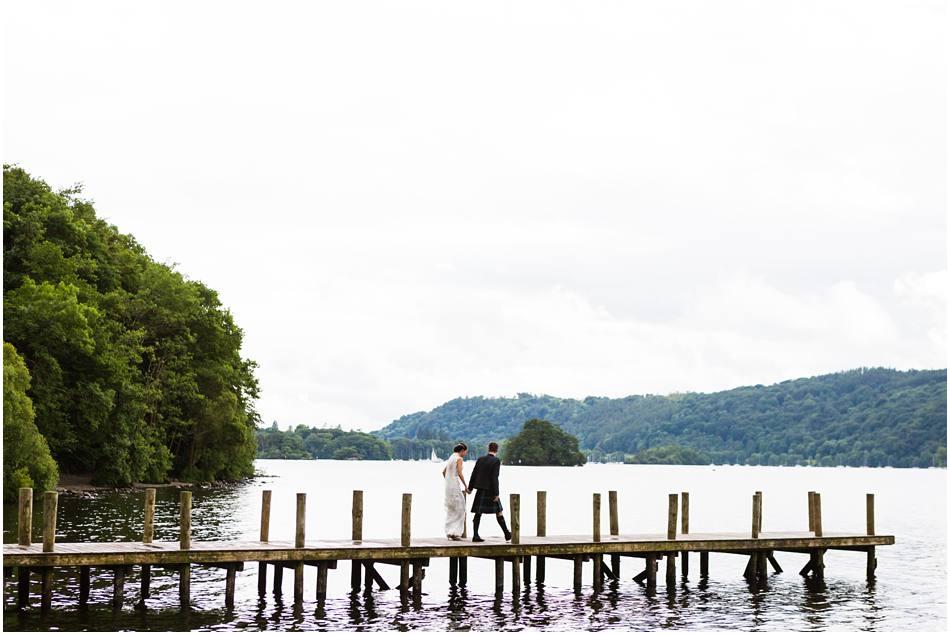 lake windermere wedding photography