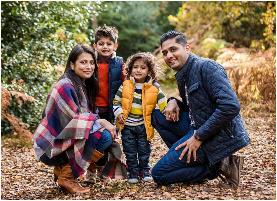family portrait photographers Birmingham