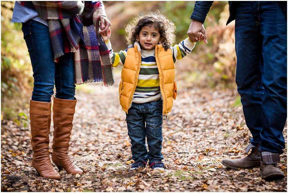 family portrait photographers Sutton Coldfield