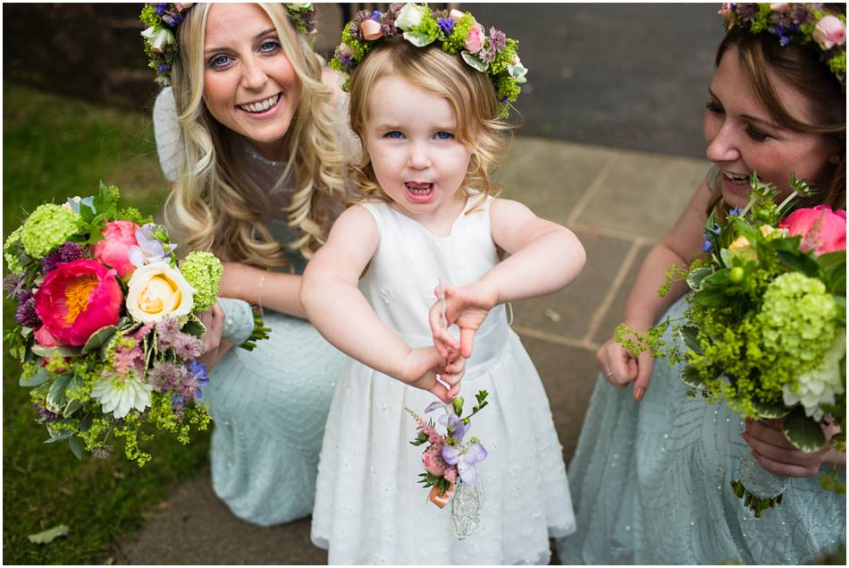 wedding photography at Shustoke Farm Barns