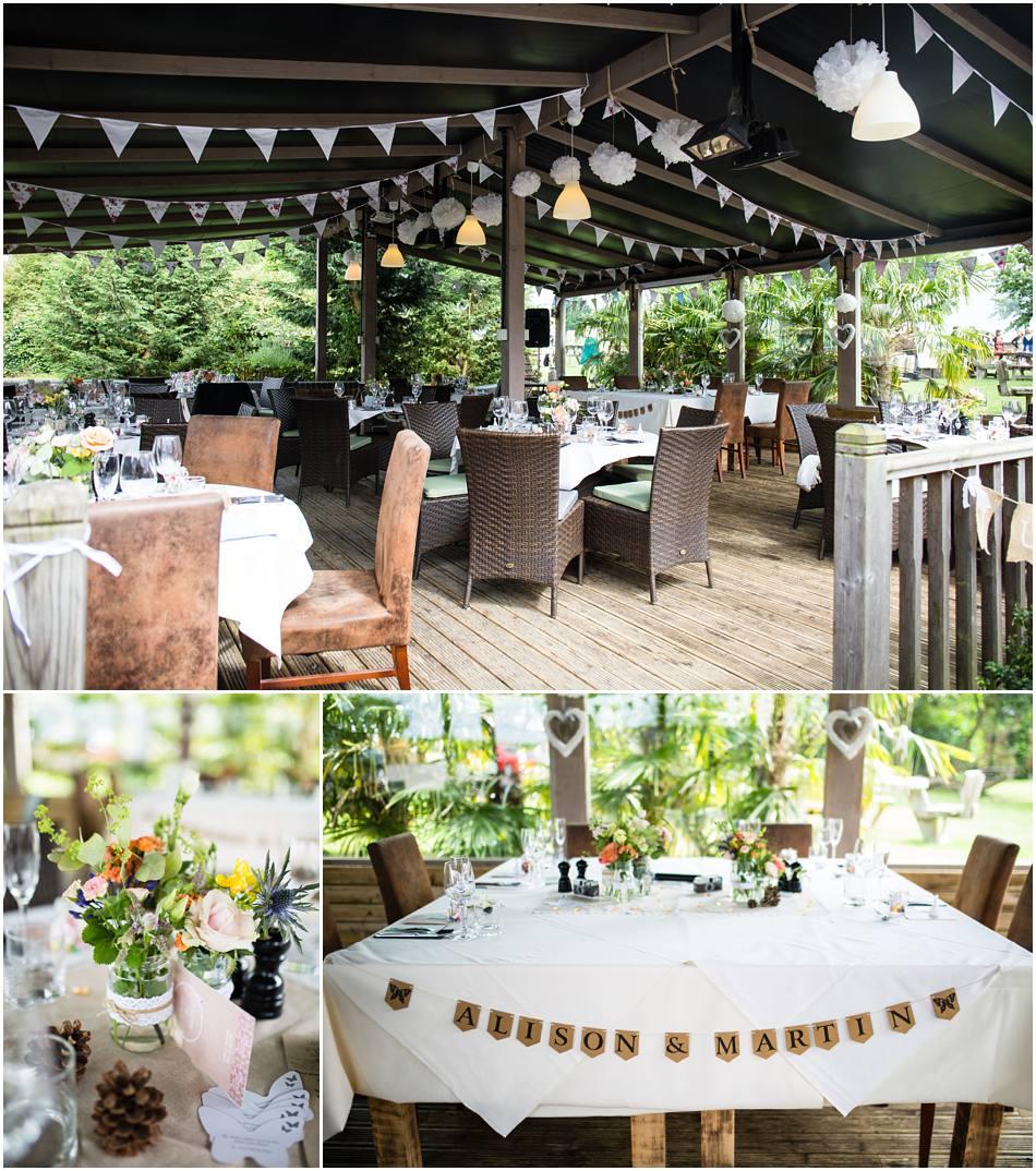 Wedding Reception West Midlands: Blog Of West Midlands Wedding Photographer Jo Hastings