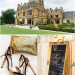 Ettington Park Wedding Photography - Hannah & Mike