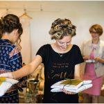 Curradine Barns Wedding Photography - Lauren & Alex