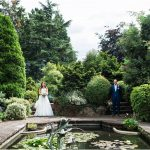 West Midlands Wedding Photographer - Laura & Carl