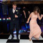 Birtsmorton Court Wedding Photography - Suzanne & Stuart