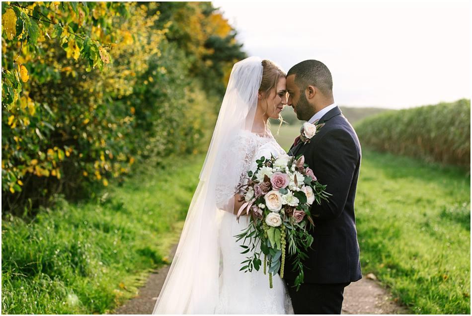 wedding photography Alrewas Hayes