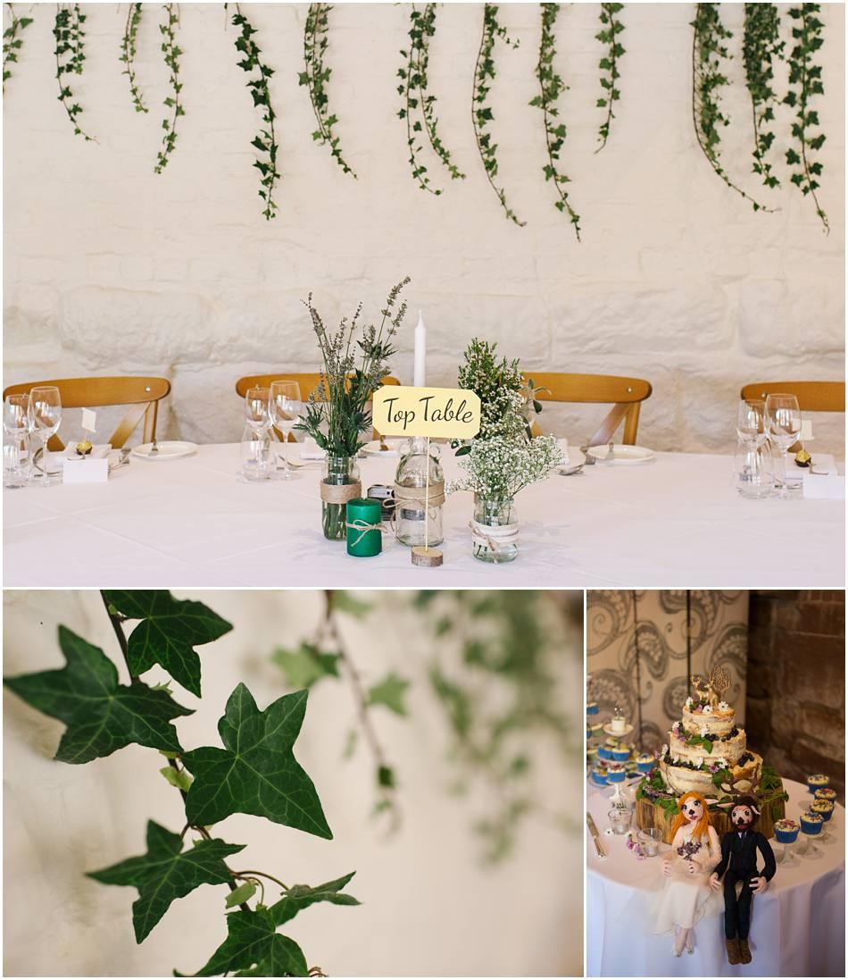 Blog Of West Midlands Wedding Photographer Jo Hastings